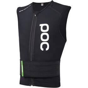 POC Spine VPD 2.0, Vest, Slim black
